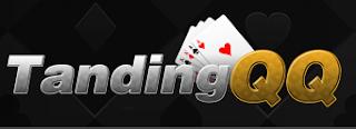 Tandingqq Adalah Website Judi Online Poker Dan Domino qq Terbaik
