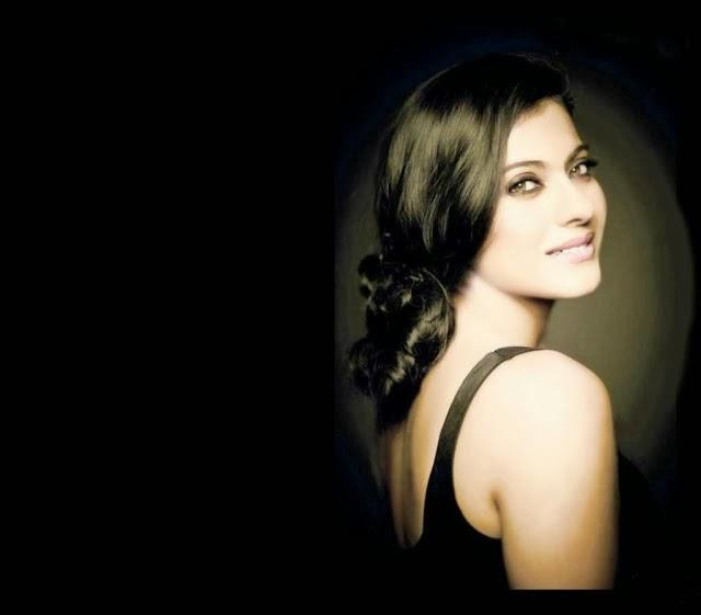 Actress Kajol Devgan HD Photos In Modern Short Skirts And Dresses
