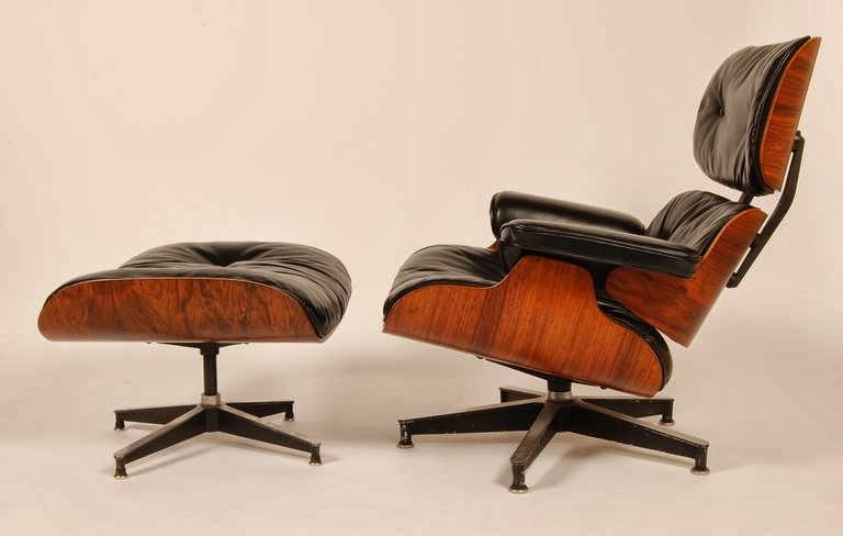 Surprising 670 671 Beatyapartments Chair Design Images Beatyapartmentscom