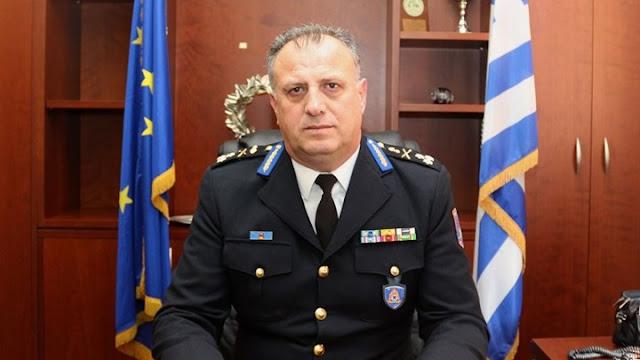 Δήλωση βόμβα από τον πρώην αρχηγό της Πυροσβεστικής: Η χώρα είναι αθωράκιστη - ΒΙΝΤΕΟ