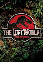 http://www.hindidubbedmovies.in/2017/11/the-lost-world-jurassic-park-2-1997.html