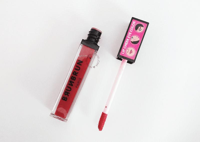 lipstik-terbaik-2018