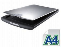 Avision FB1200 Drivers Download