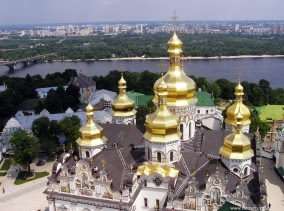 mănăstirii