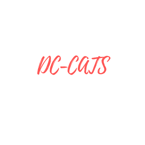 DC-CATS