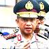 Kapolri Jenderal Prof H Tito Karnavian Intruksikan Seluruh Humas Polri Jalin Kerjasama dengan Media Online