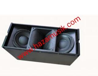http://www.hazamusik.com/2018/06/skema-box-speaker-gantung-line-array.html