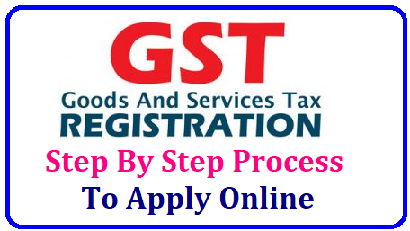 DDO GST Registration Online Process and Required Information How to Register Online for GST by the DDOs at www.gst.gov.in Sterp by Step Process. Procedure to get GST Registration get GSTARN on the same day Procedure to get GST Registration done Online with ARN and GSTIN recipt ddo-gst-registration-online-process-and-required-information/2018/10/ddo-gst-registration-online-process-and-required-information.html