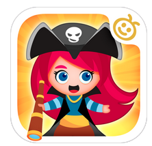 https://itunes.apple.com/us/app/pirates!!-pirate-kids-game/id612263349?mt=8&at=1001ln9J