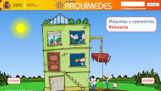 http://proyectos.cnice.mec.es/arquimedes/alumnosp.php?ciclo_id=1&familia_id=5&modulo_id=1&unidad_id=1