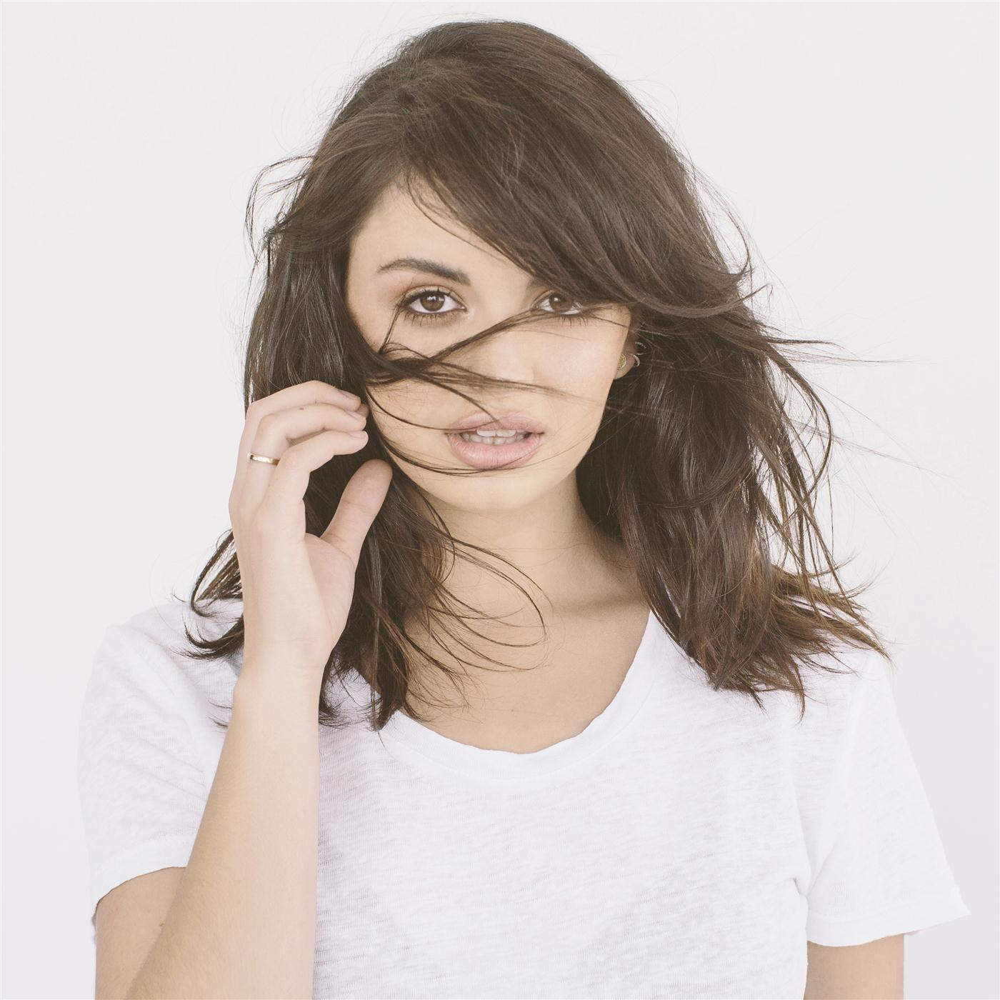 Rebecca Black - The Great Divide (Crash Cove Remix) - Single Cover