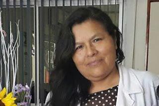 Desmienten doctores de Minatitlán versión oficial sobre rescate de doctora ¡está libre porque se pago!