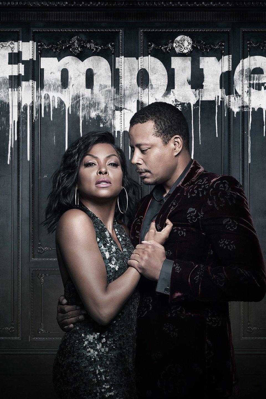 download empire season 3 episode 7 mp4