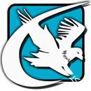 Markzware FlightCheck Best Price