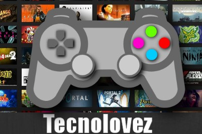 Lista dei migliori siti per scaricare giochi per computer , consolle e dispositivi android