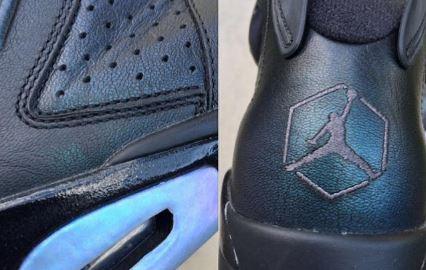 f80332d1a05e Air Jordan 6