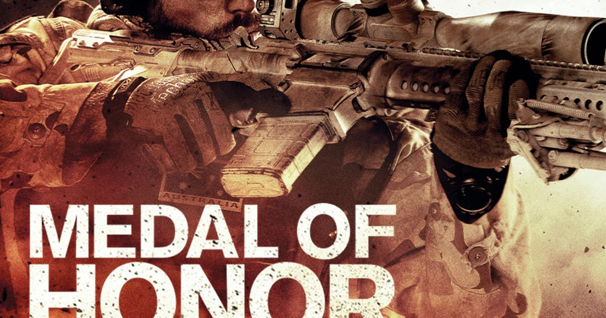 medal of honor warfighter crack free  for pc