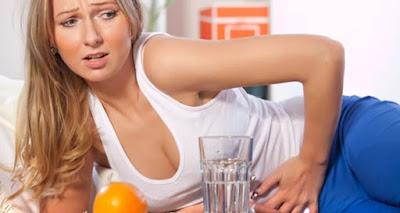 Nefrologista dá dicas para as mulheres prevenirem infecções urinárias frequentes