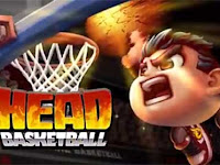 Head Basketball Mod Apk + Data v1.4.0 Unlimited Money