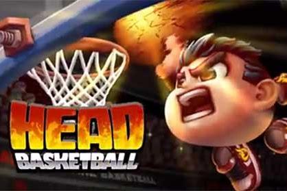 Head Basketball Mod Apk + Data v1.4.0 Unlimited Money
