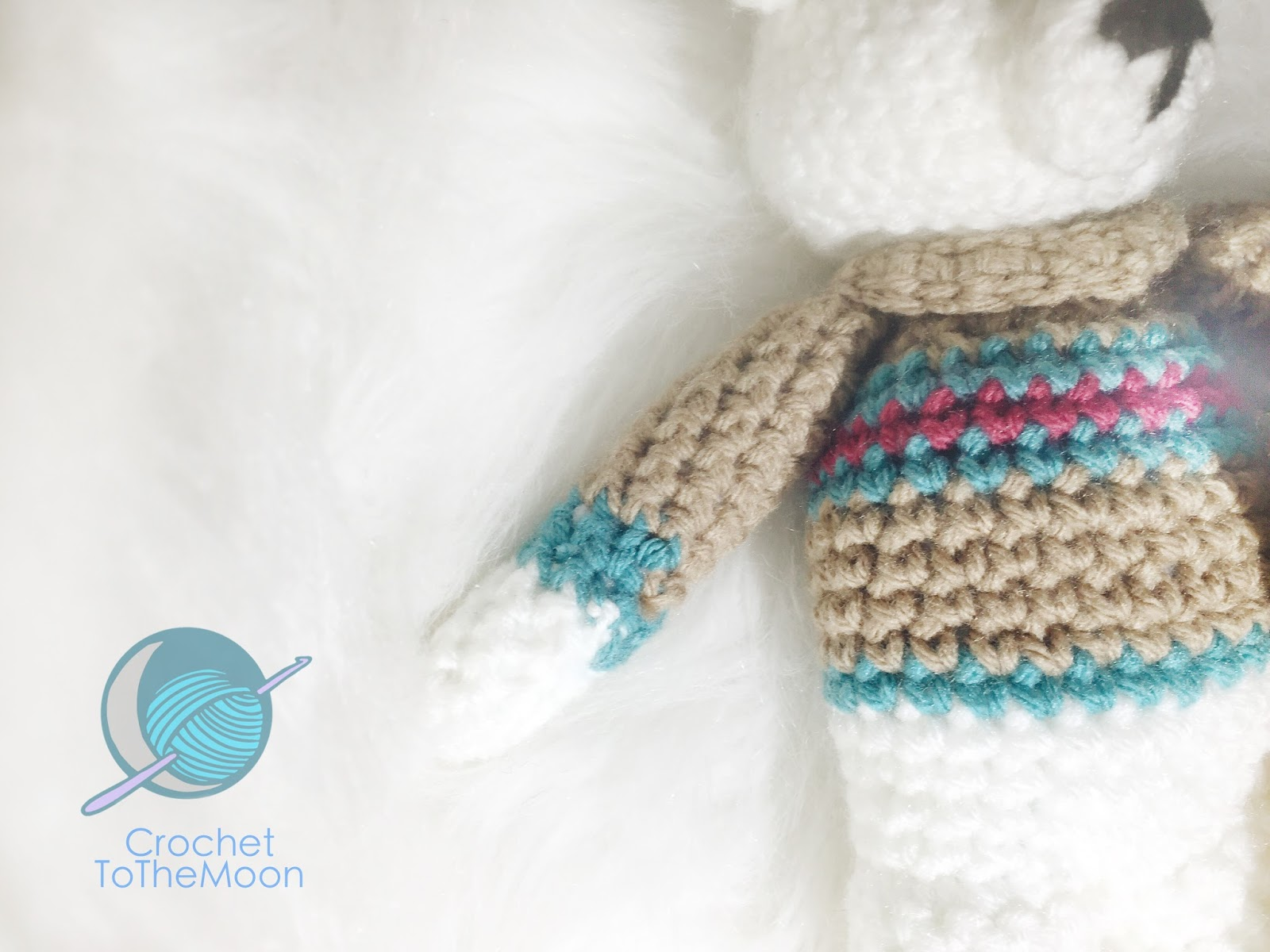 simply crochet magazine | eBay | 1200x1600
