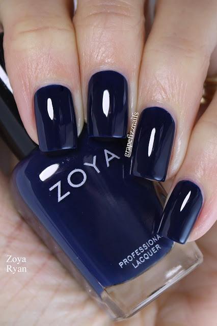 Zoya Ryna