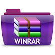 Free Download Winrar Archive Full Version - Fileshosts - Free Download Files