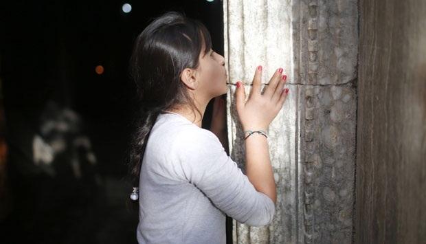 gadis+kristen+yazidi.jpg (620×355)