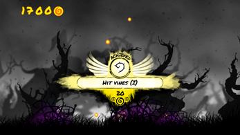 The%2BFlying%2BSun%2BAdventure%2BGame%2B2 The Flying Sun Adventure Game APK Offline Installer Apps