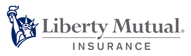 What is the company Liberty Mutual Holding Company, what is Liberty Mutual Holding Company, Liberty Mutual Holding Company Insurance, known as Liberty Mutual Holding Company, Member of Liberty Mutual Holding Company, Liberty Mutual Holding Company Insurance Company.