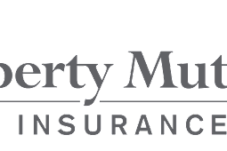 Liberty Mutual Holding Company Insurance