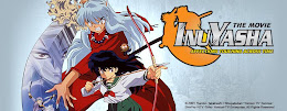 InuYasha The Movie: Affections Touching Across Time Subtitle Indonesia