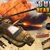 تحميل لعبة حروب العاصفة الرملية بالهليكوبتر Gunship Sandstorm Wars 3D v1.0 مهكرة ( اموال غير محدودة ) اخر اصدار