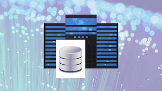 Build Your Own NetApp Storage Lab, For Free!
