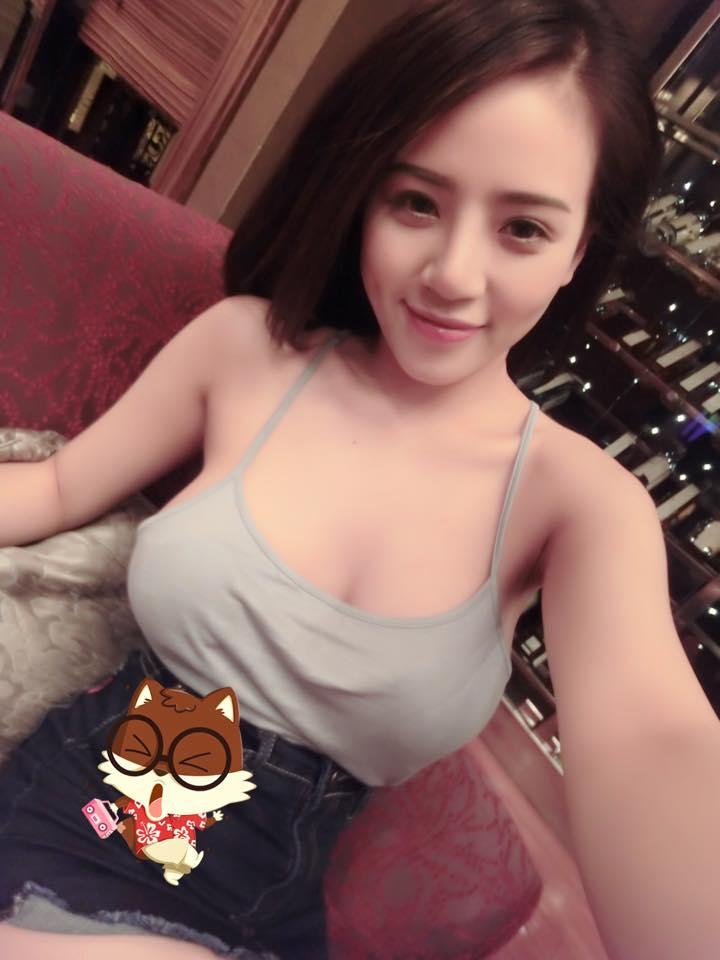 Chubby Asian Girl Porn