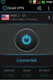 Download aplikasi Android keren