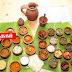 ஆரோக்ய வாழ்வுக்கு பாரம்பரிய உணவு முறை அவசியம் என்பதை உணர்த்தும் அருமையான பதிவு