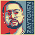 """Zaytoven - """"Make America Trap Again"""" (Album)"""