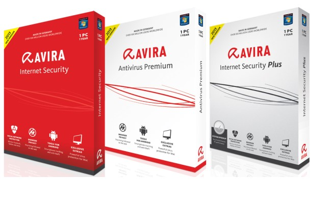 avast free antivirus 2016 filehippo