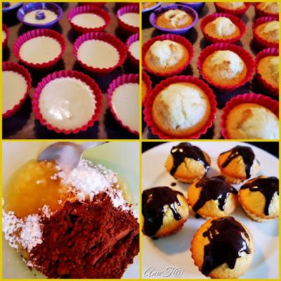 maailman parhaat suklaa-appelsiinimuffinit, maailman parhaat suklaa-appelsiinimuffinssit, appelsiinimuffinssit, appelsiinimuffinit, suklaa appelsiini muffinssit, suklaa appelsiini muffinit