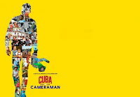 CUBA AND THE CAMERAMAN