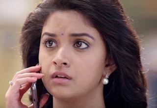 Tamil Latest Movie Compialtions – 3 | Remo | MO | Muthuramalingam