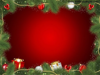 best christmas frames images-wallpaper-pictures -by festivals of light