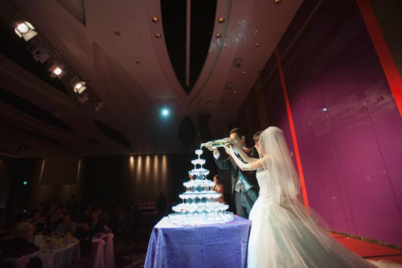 %5B%E5%A9%9A%E7%A6%AE%E7%B4%80%E9%8C%84%5D+%E4%B8%AD%E5%B3%B6%E8%B2%B4%E9%81%93&%E6%A5%8A%E5%98%89%E7%90%B3_%E9%A2%A8%E6%A0%BC%E6%AA%94084- 婚攝, 婚禮攝影, 婚紗包套, 婚禮紀錄, 親子寫真, 美式婚紗攝影, 自助婚紗, 小資婚紗, 婚攝推薦, 家庭寫真, 孕婦寫真, 顏氏牧場婚攝, 林酒店婚攝, 萊特薇庭婚攝, 婚攝推薦, 婚紗婚攝, 婚紗攝影, 婚禮攝影推薦, 自助婚紗