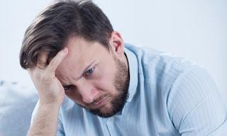immunity system for stress