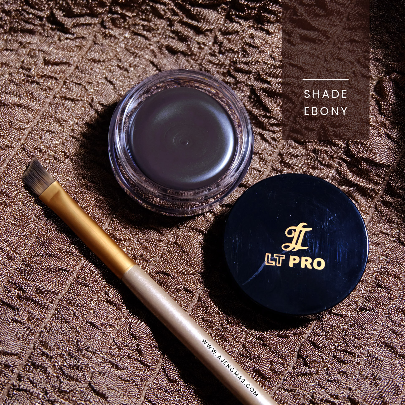 lt-pro-dual-lasting-eyebrow-cream-pomade-review