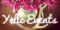 Yelle Events