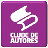 https://www.clubedeautores.com.br/book/243509--Quem_Deu_o_Habeas_Corpus_Para_a_Bruxa