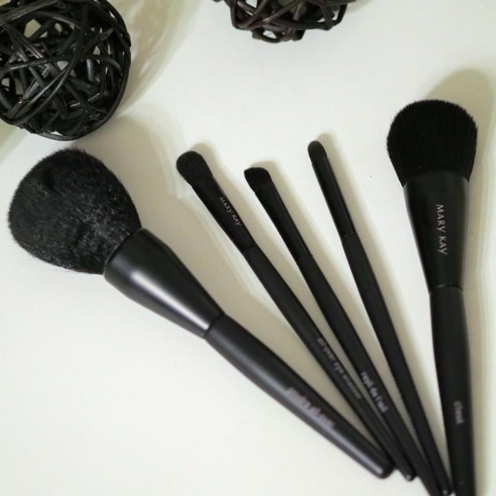 косметический набор для макияжа от мэри кей