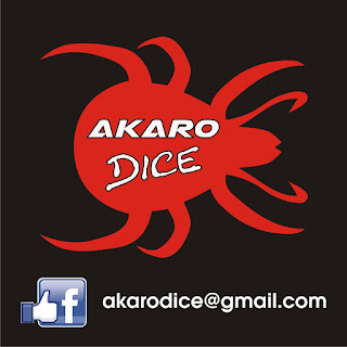 https://www.facebook.com/akaro.dice?fref=ts